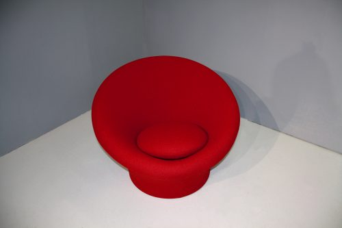Mushroom de Pierre Paulin