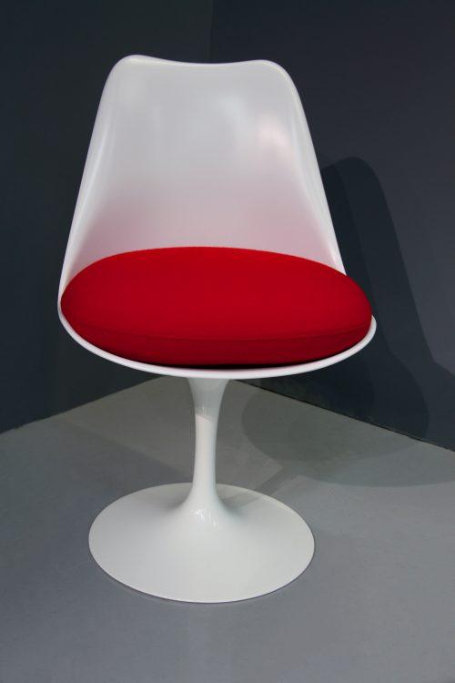 Tulip de Eero Saarinen